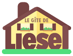Gîte de Liesel